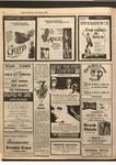 Galway Advertiser 1984/1984_08_09/GA_09081984_E1_010.pdf