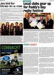 Galway Advertiser 2010/GA_2010_03_04/GA_0403_E1_110.pdf