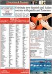 Galway Advertiser 2010/GA_2010_03_04/GA_0403_E1_048.pdf