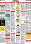 Galway Advertiser 2010/GA_2010_03_04/GA_0403_E1_098.pdf