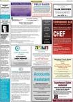 Galway Advertiser 2010/GA_2010_03_04/GA_0403_E1_084.pdf