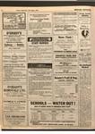 Galway Advertiser 1984/1984_08_09/GA_09081984_E1_012.pdf