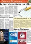 Galway Advertiser 2010/GA_2010_03_11/GA_1103_E1_054.pdf