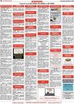 Galway Advertiser 2010/GA_2010_03_11/GA_1103_E1_106.pdf