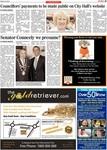Galway Advertiser 2010/GA_2010_03_11/GA_1103_E1_035.pdf