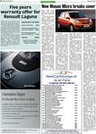 Galway Advertiser 2010/GA_2010_03_11/GA_1103_E1_094.pdf