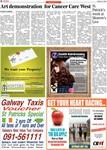 Galway Advertiser 2010/GA_2010_03_11/GA_1103_E1_036.pdf