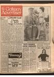 Galway Advertiser 1984/1984_08_09/GA_09081984_E1_001.pdf