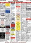 Galway Advertiser 2010/GA_2010_03_11/GA_1103_E1_109.pdf
