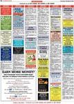 Galway Advertiser 2010/GA_2010_03_11/GA_1103_E1_108.pdf