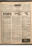 Galway Advertiser 1984/1984_08_09/GA_09081984_E1_007.pdf