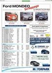 Galway Advertiser 2010/GA_2010_03_11/GA_1103_E1_095.pdf