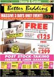 Galway Advertiser 2010/GA_2010_03_11/GA_1103_E1_057.pdf