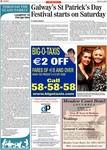 Galway Advertiser 2010/GA_2010_03_11/GA_1103_E1_026.pdf