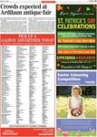 Galway Advertiser 2010/GA_2010_03_11/GA_1103_E1_039.pdf