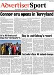 Galway Advertiser 2010/GA_2010_03_11/GA_1103_E1_115.pdf