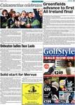 Galway Advertiser 2010/GA_2010_03_11/GA_1103_E1_119.pdf