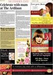 Galway Advertiser 2010/GA_2010_03_11/GA_1103_E1_051.pdf