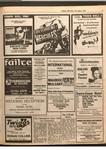 Galway Advertiser 1984/1984_08_09/GA_09081984_E1_011.pdf