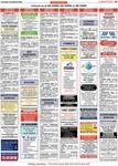 Galway Advertiser 2010/GA_2010_03_11/GA_1103_E1_107.pdf