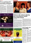 Galway Advertiser 2010/GA_2010_03_11/GA_1103_E1_030.pdf