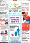 Galway Advertiser 2010/GA_2010_03_11/GA_1103_E1_041.pdf