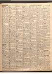Galway Advertiser 1984/1984_08_09/GA_09081984_E1_017.pdf