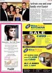 Galway Advertiser 2010/GA_2010_03_11/GA_1103_E1_043.pdf