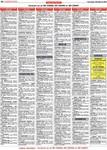 Galway Advertiser 2010/GA_2010_03_11/GA_1103_E1_100.pdf