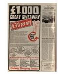 Galway Advertiser 1972/1972_11_09/GA_09111972_E1_010.pdf