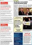 Galway Advertiser 2010/GA_2010_03_11/GA_1103_E1_090.pdf