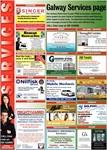 Galway Advertiser 2010/GA_2010_03_11/GA_1103_E1_098.pdf