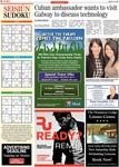 Galway Advertiser 2010/GA_2010_03_11/GA_1103_E1_022.pdf
