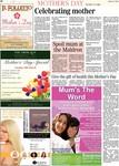 Galway Advertiser 2010/GA_2010_03_11/GA_1103_E1_050.pdf