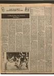 Galway Advertiser 1984/1984_08_09/GA_09081984_E1_014.pdf