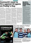 Galway Advertiser 2010/GA_2010_03_11/GA_1103_E1_118.pdf