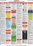 Galway Advertiser 2010/GA_2010_03_11/GA_1103_E1_105.pdf