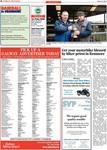Galway Advertiser 2010/GA_2010_03_11/GA_1103_E1_092.pdf