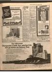 Galway Advertiser 1984/1984_08_09/GA_09081984_E1_009.pdf