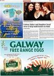 Galway Advertiser 2010/GA_2010_03_11/GA_1103_E1_032.pdf