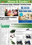 Galway Advertiser 2010/GA_2010_03_11/GA_1103_E1_063.pdf