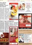 Galway Advertiser 2010/GA_2010_03_11/GA_1103_E1_053.pdf