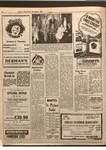 Galway Advertiser 1984/1984_08_09/GA_09081984_E1_020.pdf