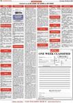 Galway Advertiser 2010/GA_2010_03_11/GA_1103_E1_110.pdf