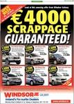 Galway Advertiser 2010/GA_2010_03_11/GA_1103_E1_097.pdf