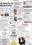 Galway Advertiser 2010/GA_2010_03_11/GA_1103_E1_091.pdf