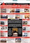 Galway Advertiser 2010/GA_2010_03_11/GA_1103_E1_085.pdf