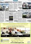 Galway Advertiser 2010/GA_2010_03_11/GA_1103_E1_084.pdf