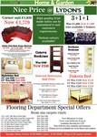 Galway Advertiser 2010/GA_2010_03_11/GA_1103_E1_059.pdf