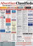 Galway Advertiser 2010/GA_2010_03_11/GA_1103_E1_099.pdf